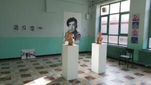 Galerie Lutgart